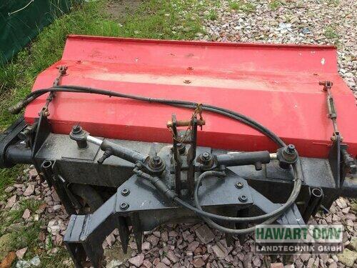 Kehrmaschine 150 Cm Neubrandenburg