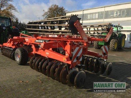 Kuhn Discover XM2 40