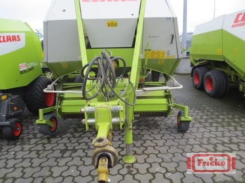 Claas QUADRANT 2200 RC