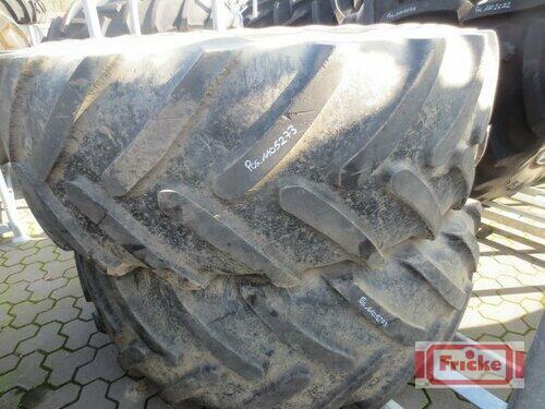 Michelin 650/65r42 Gyhum-Bockel