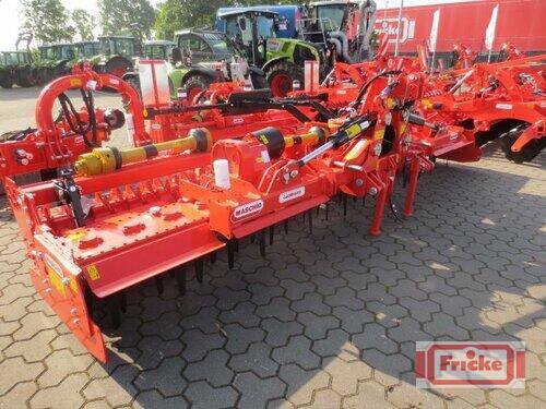 Maschio Gabbiano 5000 Hdz500 Anul fabricaţiei 2017 Gyhum-Bockel