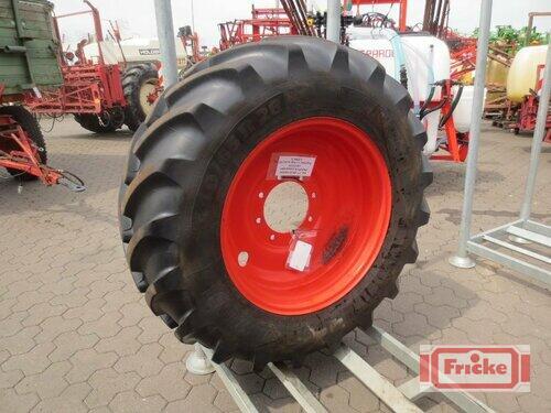Michelin 440/65r28 Gyhum-Bockel