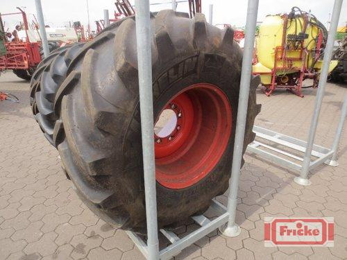 Michelin 620/70r26 Gyhum-Bockel