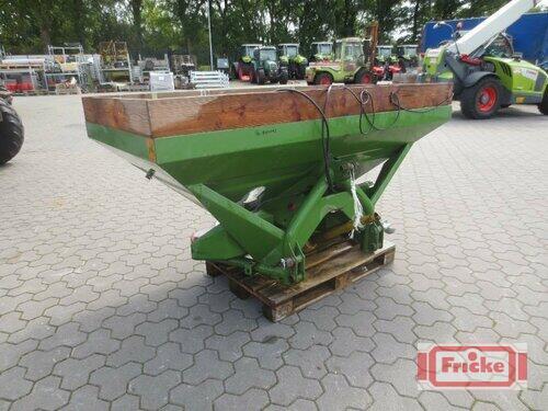 Amazone ZA-U 1001 Gyhum-Bockel