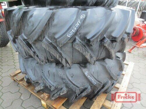 Mitas 420/85 R 30 Gyhum-Bockel
