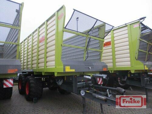 Kaweco Radium 45s Year of Build 2015 Gyhum-Bockel