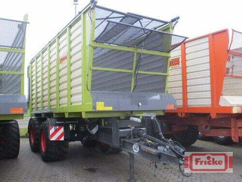 Kaweco Radium 45s Mit Laderaumabdeckung Year of Build 2015 Gyhum-Bockel
