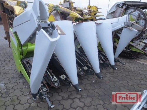 Claas CONSPEED LINEAR 4-75 C