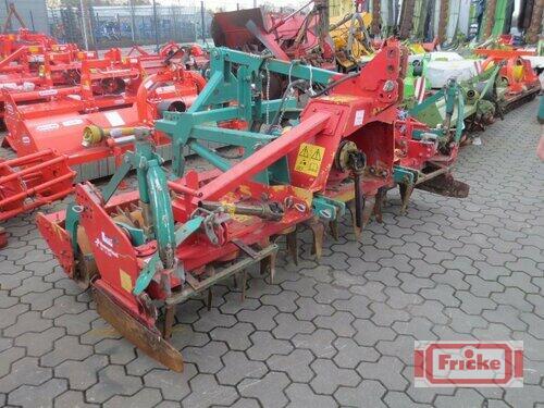 Kverneland Ng 18 - 300 Rok produkcji 2000 Gyhum-Bockel