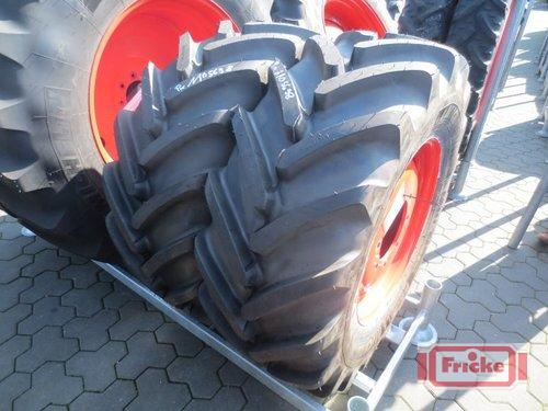 Michelin 440/65R24