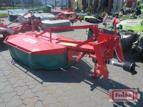 Saphir Km 186 Año de fabricación 2013 Gyhum-Bockel