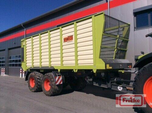 Kaweco Radium 50s Année de construction 2016 Gyhum-Bockel