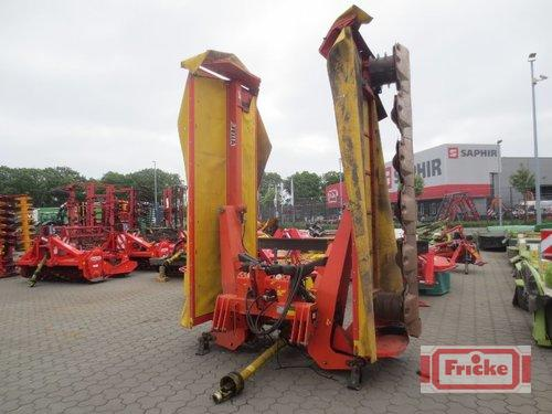 Fella Sm 911 Tl Baujahr 2009 Gyhum-Bockel