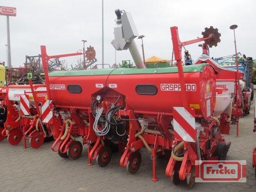Maschio Mte-R 300 Bb Xl 6-Reihig Baujahr 2016 Gyhum-Bockel
