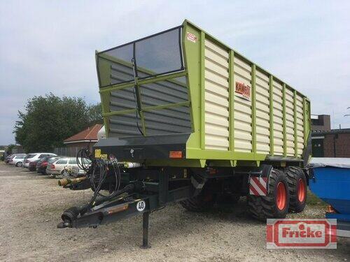 Kaweco Radium 50s Rok produkcji 2016 Gyhum-Bockel