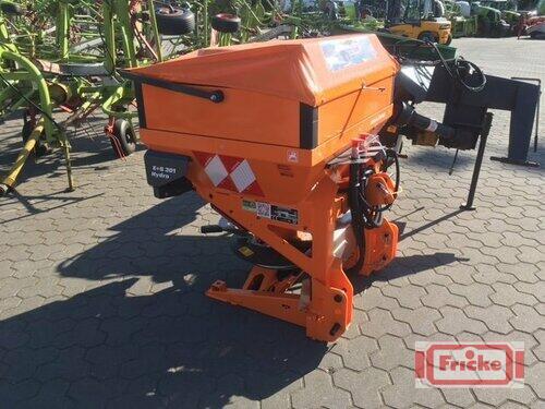Amazone E+S 301 Hydro Rok výroby 2018 Gyhum-Bockel