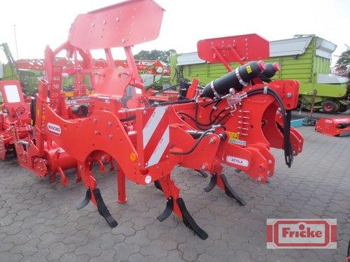 Maschio Attila 300 Hydr. Steinsicherung Year of Build 2018 Gyhum-Bockel