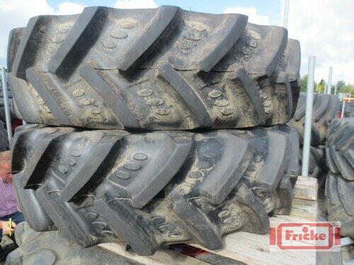 Reifen BKT - 280/85R24
