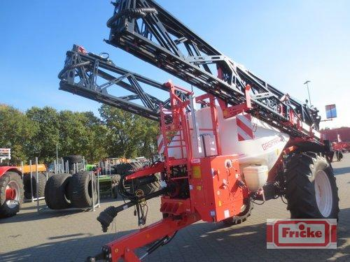 Maschio Campo 44 Basic 27 Mtr. Year of Build 2017 Gyhum-Bockel