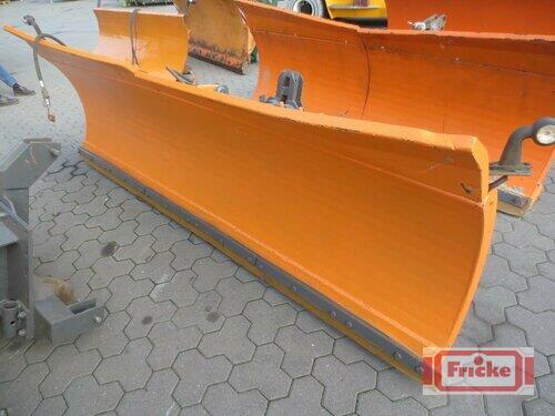 Fricke SSV 300