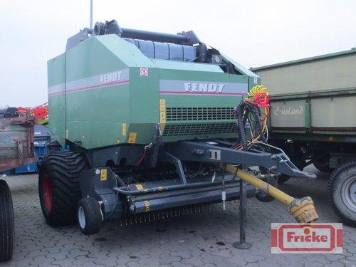 Fendt 2900 V
