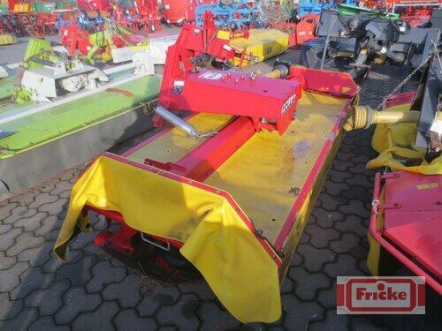Fella SM 310 FP