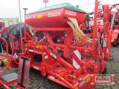 Maschio Dm Classic Mit Aliante 300 Plus Year of Build 2018 Gyhum-Bockel