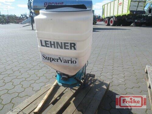 Lehner Super Vario Gyhum-Bockel