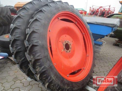 Alliance 270/95 R32 Baujahr 2005 Gyhum-Bockel