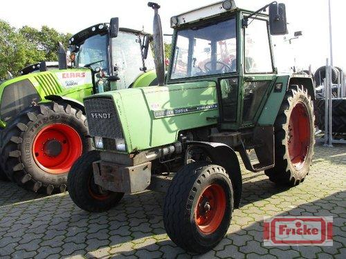Fendt Farmer 305 LS Baujahr 1986 Gyhum-Bockel