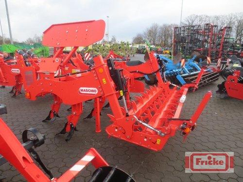 Maschio Attila 300 Year of Build 2019 Gyhum-Bockel