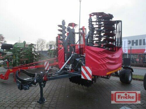 Saphir Ds605f Gyhum-Bockel