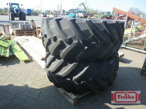Trelleborg 600/70 R30 Tm 900