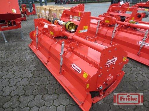 Maschio C 250 Año de fabricación 2019 Gyhum-Bockel