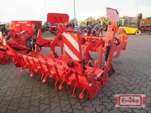 Maschio Attila 300 Css Year of Build 2019 Gyhum-Bockel