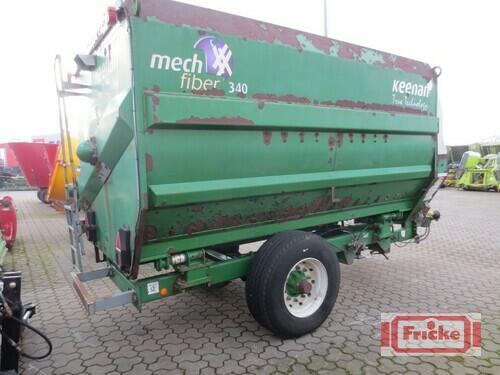 MECH FIBER 340