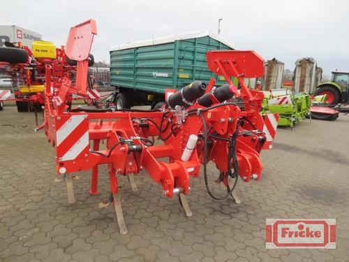 Maschio Attila 300 Année de construction 2019 Gyhum-Bockel