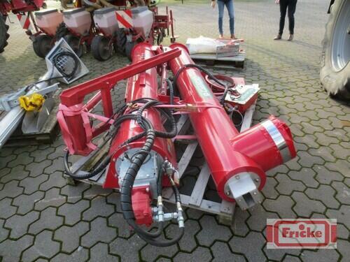 CanAgro Df 1315 Rok výroby 2019 Gyhum-Bockel