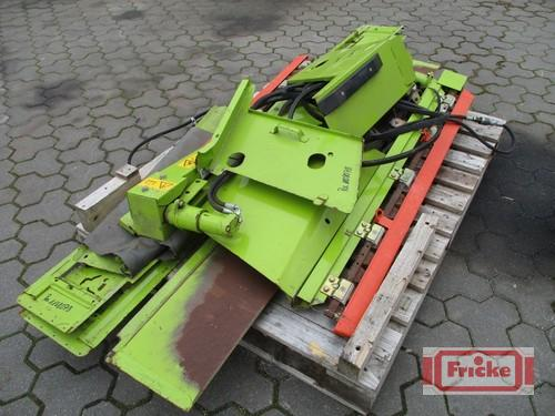 Claas Rapsausrüstung für Claas Vario 900