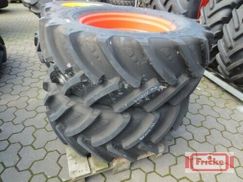 480/65r28 Gyhum-Bockel