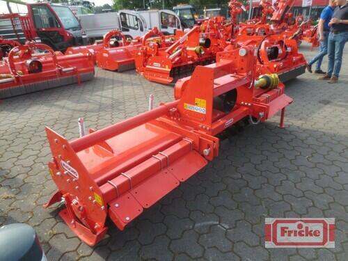 Maschio C 280 Årsmodell 2020 Gyhum-Bockel