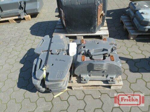 Massey Ferguson 720KG