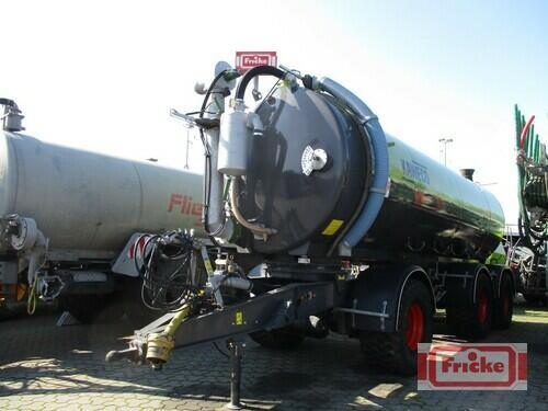 Kaweco Profi 1.326 Cargo VC