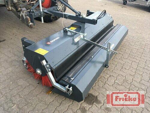 Saphir FKM 231