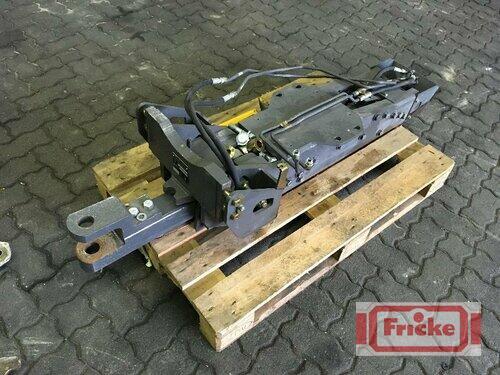 Fendt Zugpendel / Hitch für Fendt 900er Serie S4