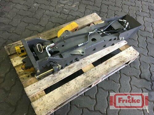 Fendt Hitch / Zugpendel für Fendt 300er Serie S4