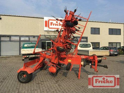 Kuhn GF 1060 1TO