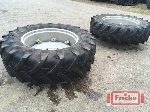 Michelin 18.4R38 an 38''''