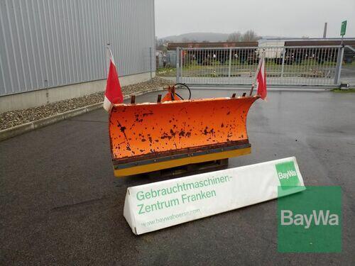 Kugelmann Gebr. A200 Año de fabricación 2003 Bamberg