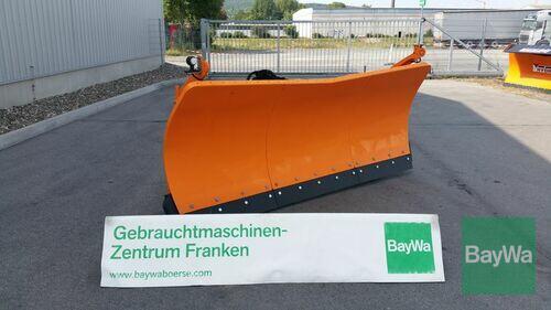Hydrac Gebr. U-Iii 280 C-Gt Baujahr 2012 Bamberg